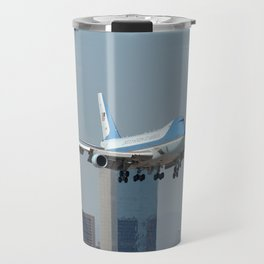 Airliner14 Travel Mug