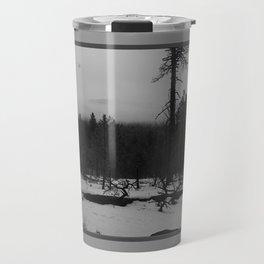 Niveous Travel Mug