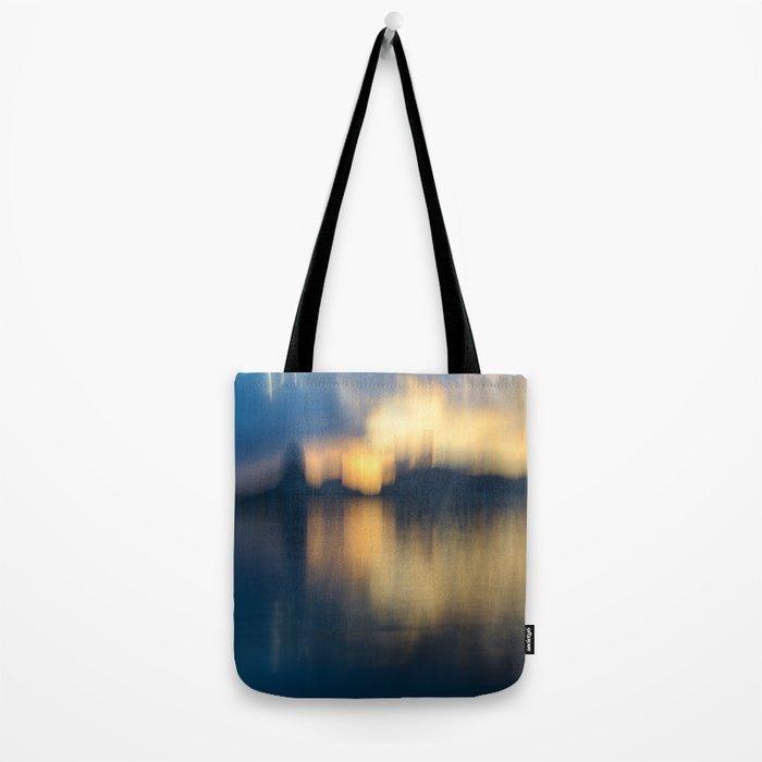 Esprit de Rio Tote Bag
