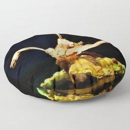 Stalwart Talwar Floor Pillow