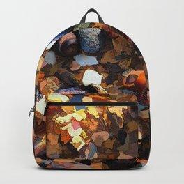 flootsam Backpack
