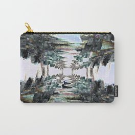 Observer Carry-All Pouch