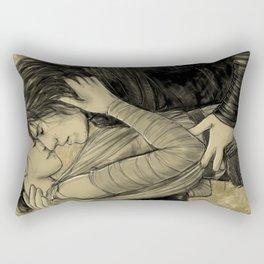 Reylo - Intoxicating Rectangular Pillow