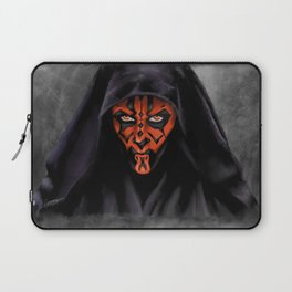darth maul Laptop Sleeve