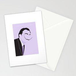 Salvador Stationery Cards
