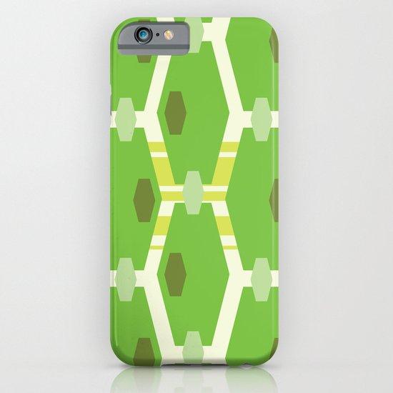 Modish iPhone & iPod Case