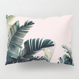 Paradise #2 Pillow Sham