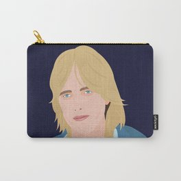 tom Carry-All Pouch
