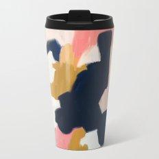 Kali F1 Metal Travel Mug