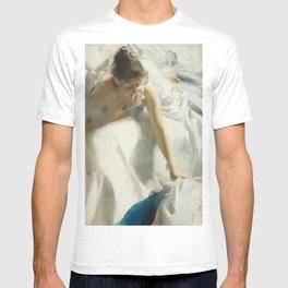 Anders Zorn - Reveil T-shirt