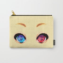 fire n ice Carry-All Pouch