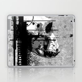 Evolution of Cognition Laptop & iPad Skin
