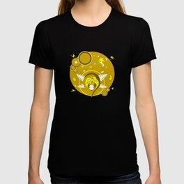 Mana: Luna T-shirt