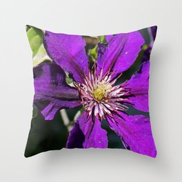 Forever Like That Throw Pillow