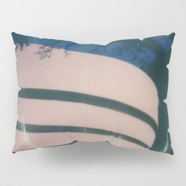 Guggenheim Pillow Sham