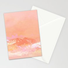 Bring me back Stationery Cards