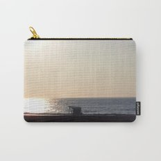 The Beach Carry-All Pouch