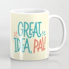 Great Idea Mug