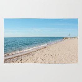AFE Kew-Balmy Beach 9 Rug