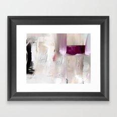 Pink Floyd Framed Art Print