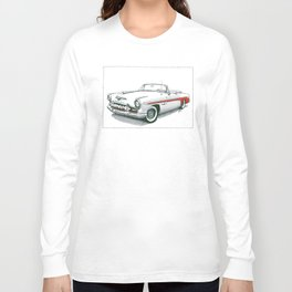 55 Desoto Long Sleeve T-shirt