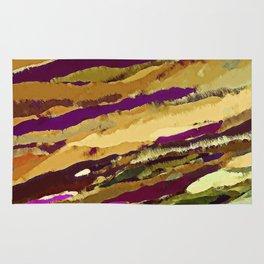 Surface Odyssey Rug