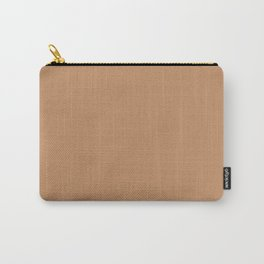 Butterum Carry-All Pouch