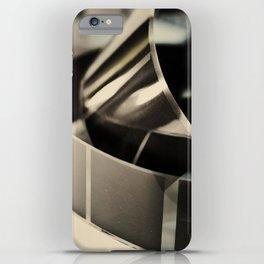 film iPhone Case
