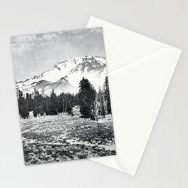 1825 Stationery Cards