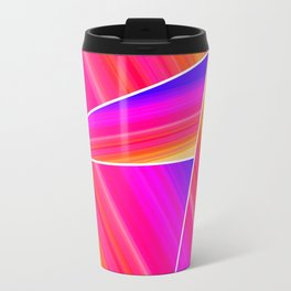 Mirror Travel Mug