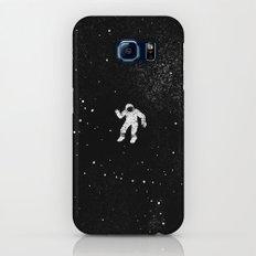 Gravity Slim Case Galaxy S8