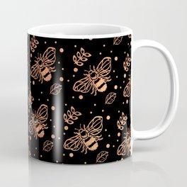 oh honey Coffee Mug