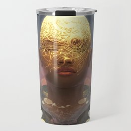 Companion Devices Travel Mug