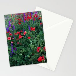 Good buy my Summer Stationery Cards