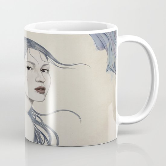 209 Mug