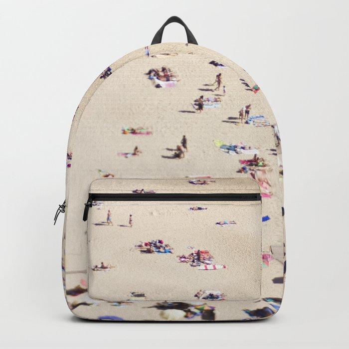 Beach Love VI Backpack