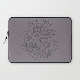 Tuff Times - Tofino Laptop Sleeve