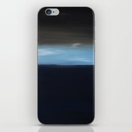No. 76 iPhone Skin