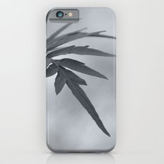 Let me touch you iPhone 6s Slim Case