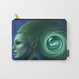 Galaxian Carry-All Pouch
