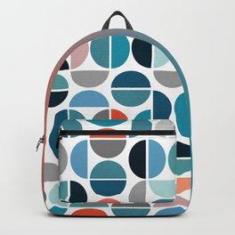 impressive colors Backpack