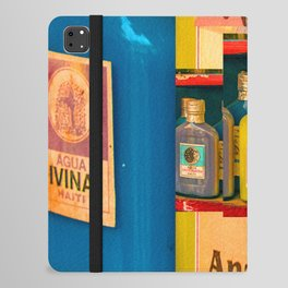 Anaisa iPad Folio Case