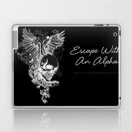 Storm MC Series Laptop & iPad Skin