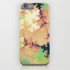Pattern 32322 iPhone 6s Slim Case