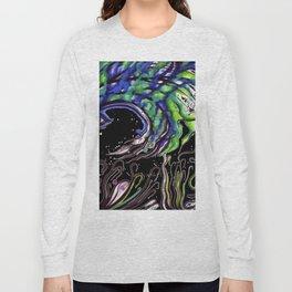 Pscodeli 3 Long Sleeve T-shirt