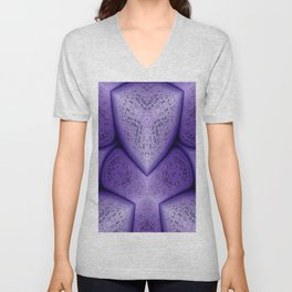 Fertility Unisex V-Neck