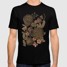 Botanic Garden T-shirt
