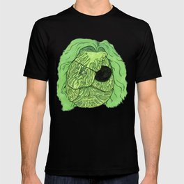 Kurt Brussel T-shirt