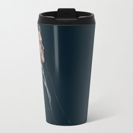 Dean Winchester. Season 9 Travel Mug
