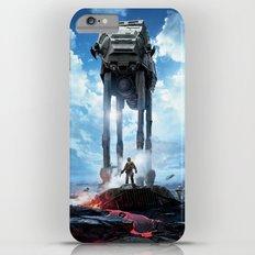 Battlefront iPhone 6 Plus Slim Case